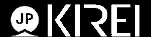 Kirei Japan